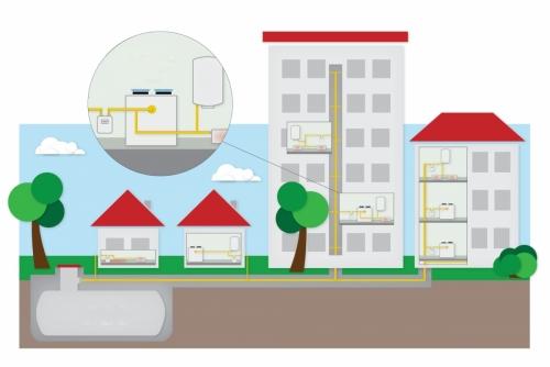 Договор На Обслуживание Газовой Плиты В Твери