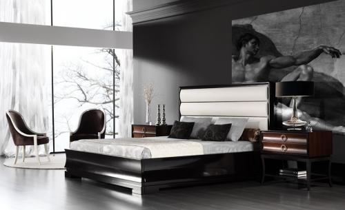 oformlenie-spalni-v-stile-ar-deko-500x305