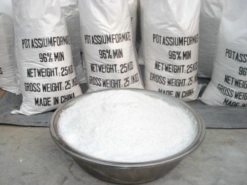 термобелья Craft натрий хлор на цемент белья Так что