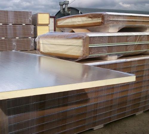Картинки по запросу Теплоизоляционные pir плиты