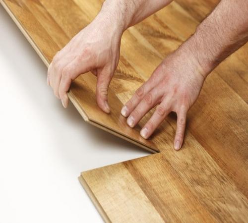 laminat-svoimi-rukami