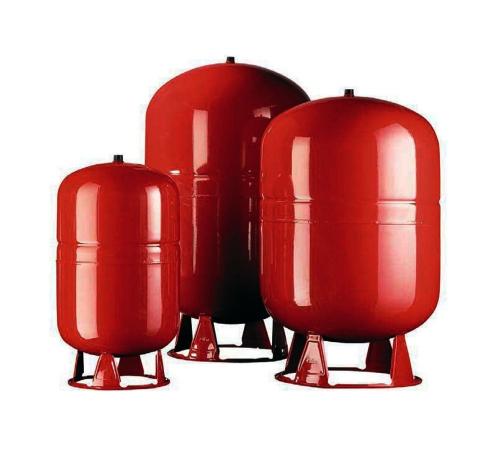 Картинки по запросу Расширительный бак для системы отопления