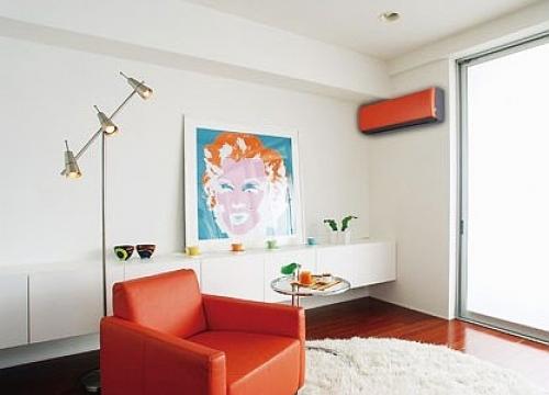 Какой кондиционер выбрать для квартиры, Строительный портал