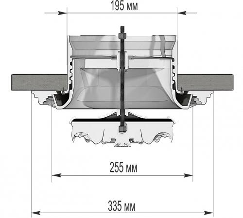 Картинки по запросу Вентиляционный диффузор