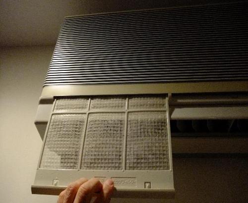 Ремонт радиатора охлаждения своими руками фото 952