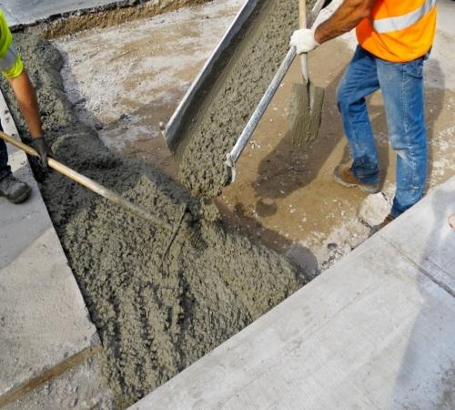Картинки по запросу изготовление бетона