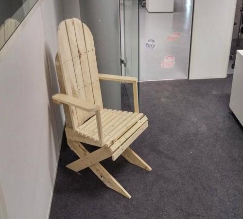 Кресло качалка с маятниковым механизмом своими руками чертежи фото 882