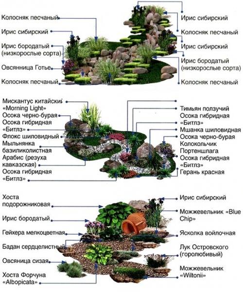 http://strport.ru/