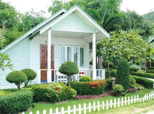 Строительство быстровозводимых домов по современной технологии