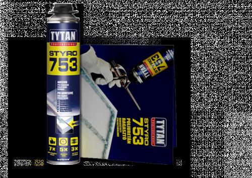 titan-500x354.png