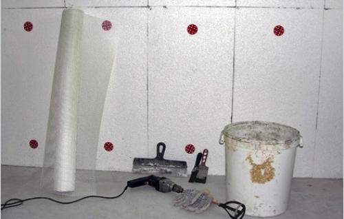 Пробкой квартиры шумоизоляция стен