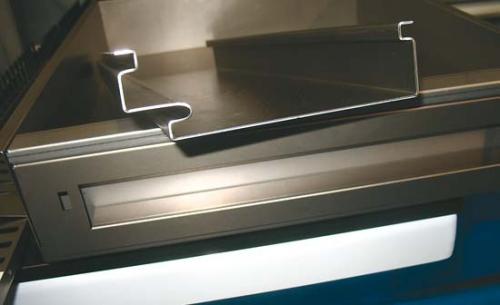 Современная гибка листового металла