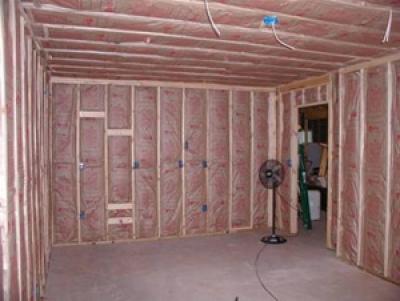 Звукоизоляция потолка своими руками фото 807