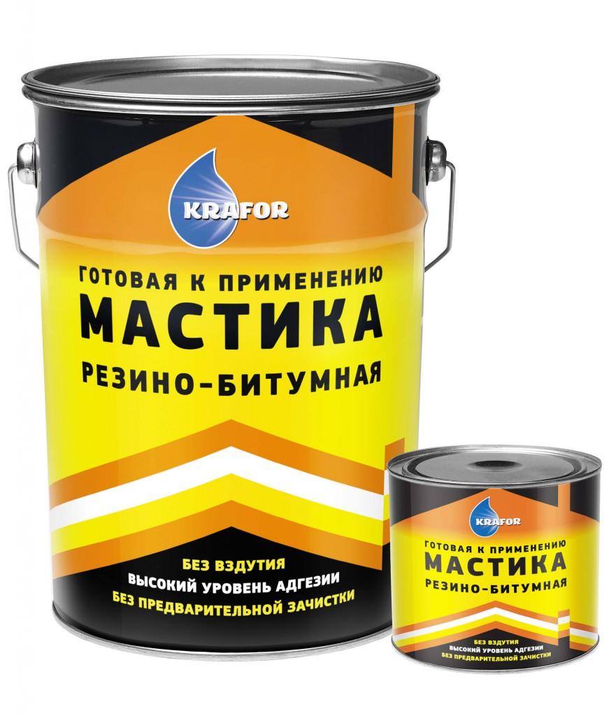 Мастика битумная хранение, температурные режимы латексная краска для окраски стен