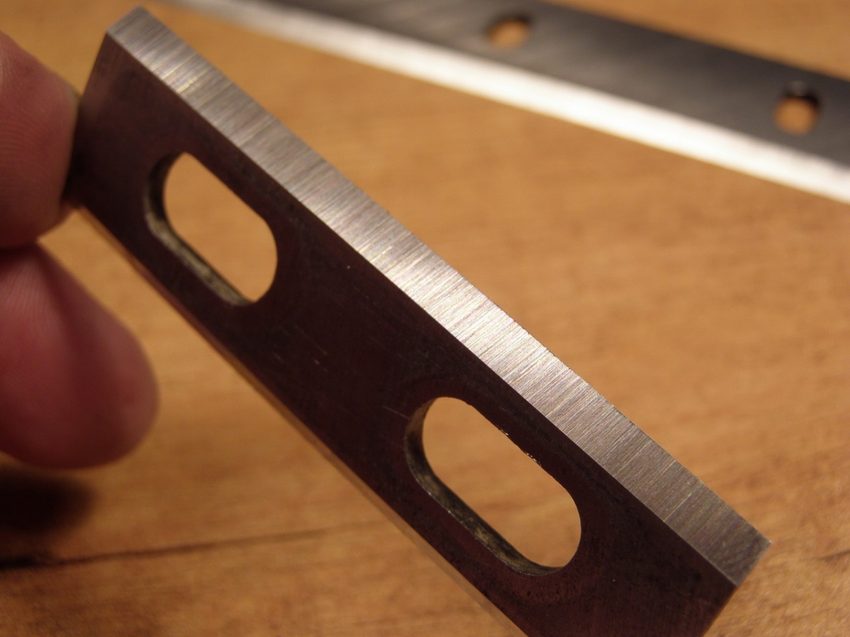 Картинки по запросу Ножи для электрорубанка