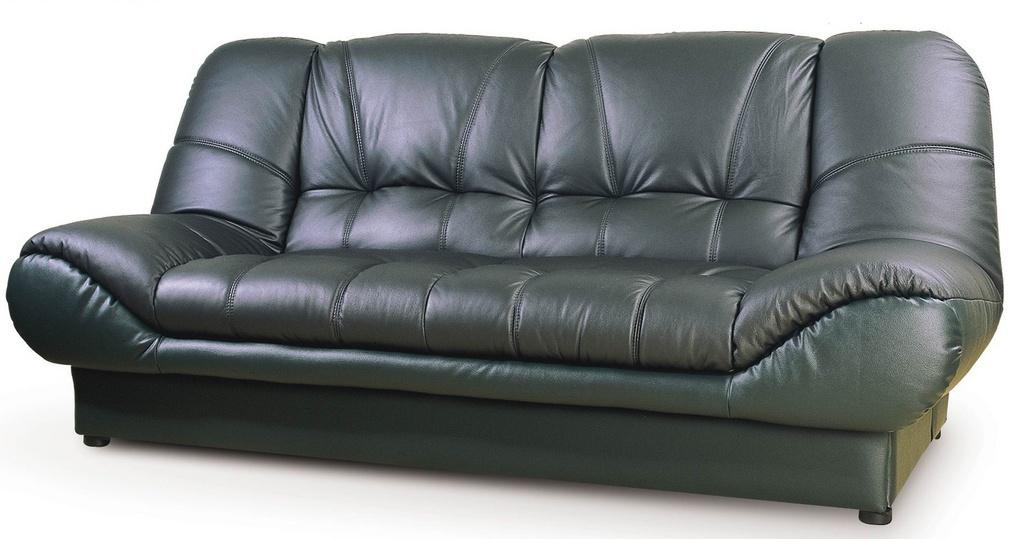 собрались покупать диван,