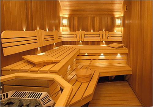 Скамейка для бани своими руками, Строительный портал