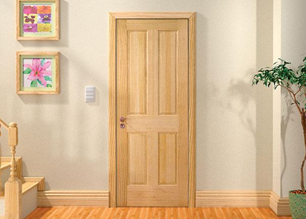Межкомнатные двери Софья Original - купить в интернет