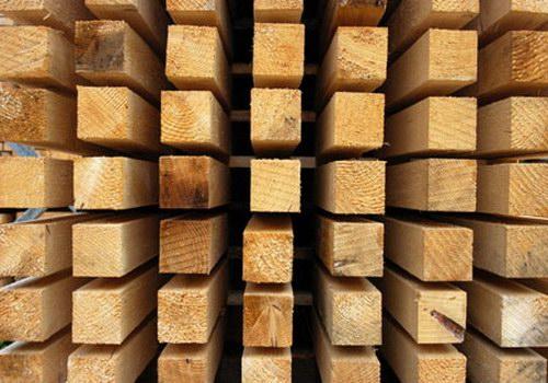 Сушилка для древесины своими руками фото