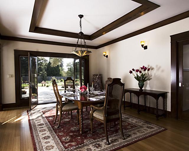 Потолки в гостиной своими руками фото 227