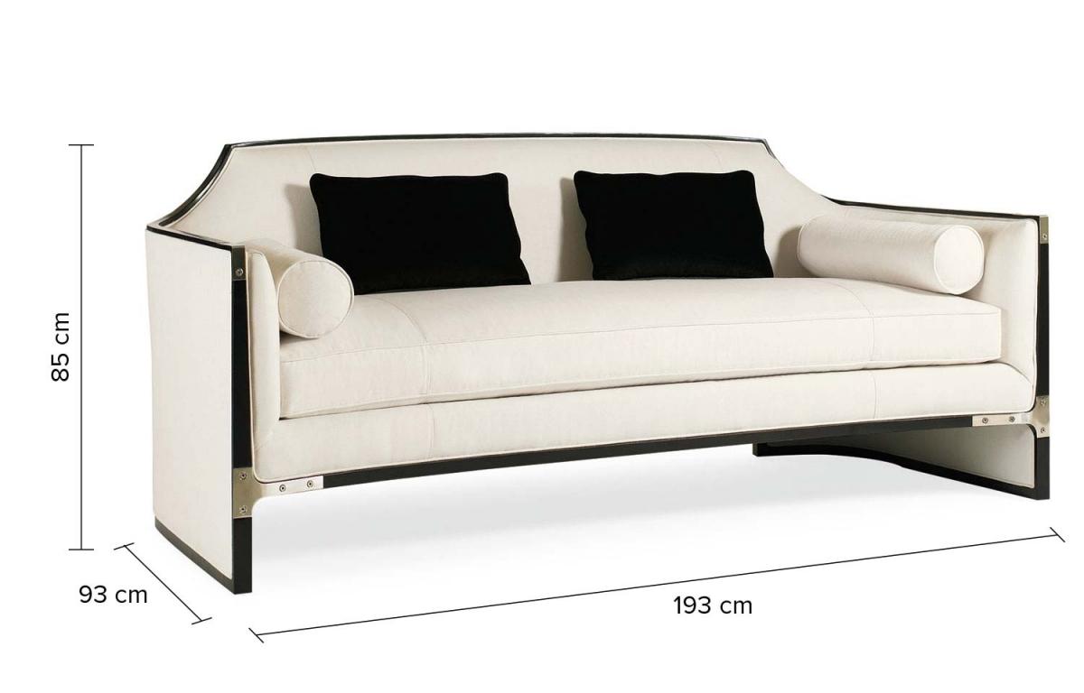 схема сборки каркаса дивана для кухни