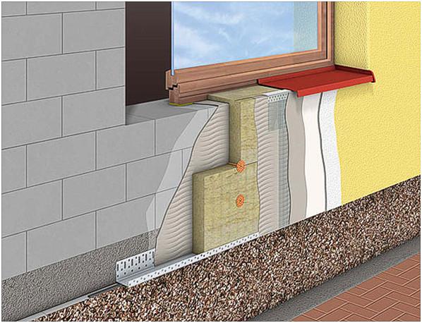 Картинки по запросу утепление фасадов
