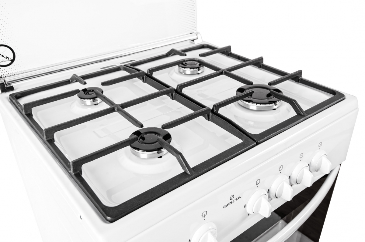 Ремонт электрических плит ardo на дому