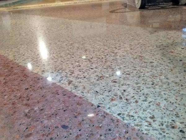 Для пропитки бетона краска для бетона цена самара