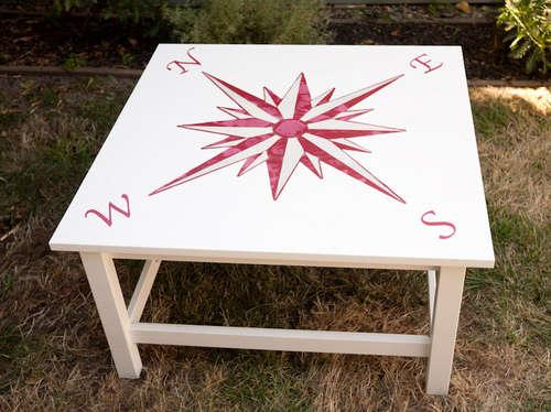Сервировка стола в домашних условиях своими руками 43
