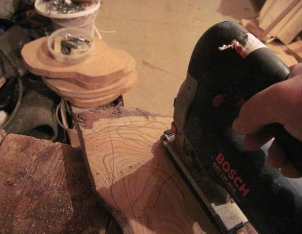 женская стрижка машинкой в домашних условиях пошаговая инструкция фото