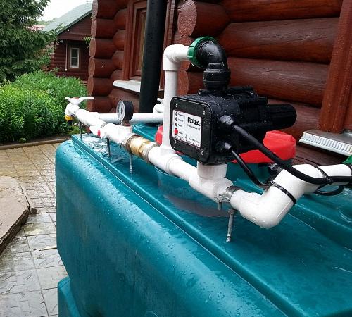 Изображение - Как повысить давление воды в частном доме 10_501