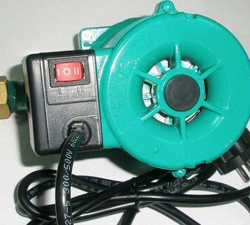 Изображение - Как повысить давление воды в частном доме 2_1230