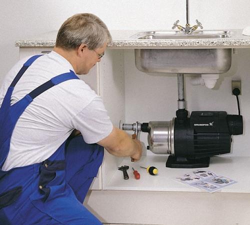 Изображение - Как повысить давление воды в частном доме 4_1191