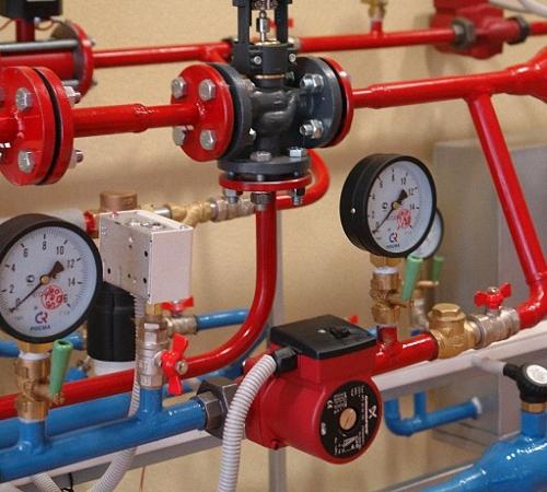 Изображение - Как повысит давление в систему 5_1190