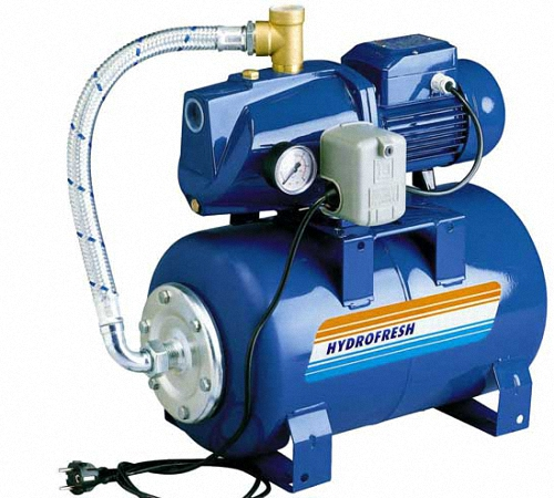Изображение - Как повысить давление воды в частном доме 6_1052