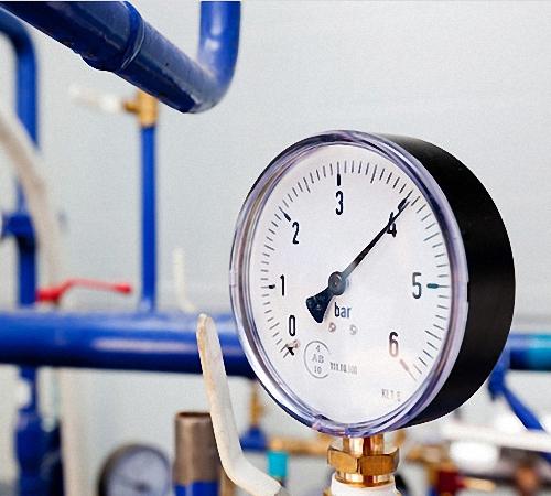 Изображение - Как повысить давление воды в частном доме 8_1002