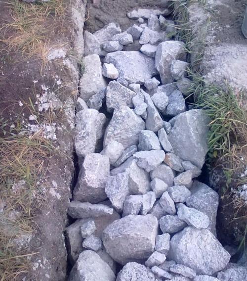 Раствор цементный для бутовой кладки цементный раствор липецк