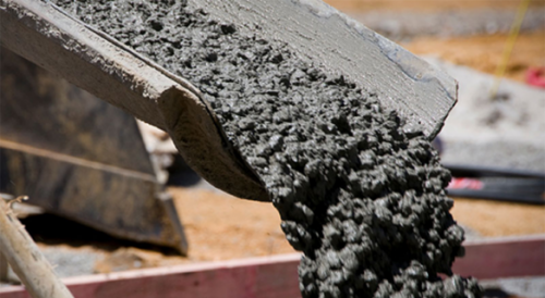 Раствор цементный для бутовой кладки тощий бетон своими руками